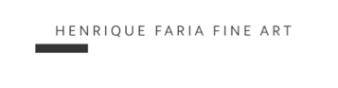 Henrique Faria Fine Art